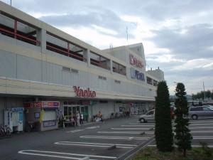 20031013ヤオコー狭山店