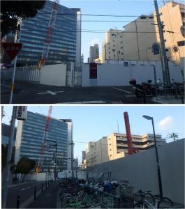 ▼20150215豊田第二ビル