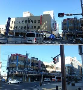 ●20150202豊田市駅前北通り再開発