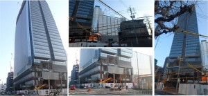 ◆20150215名駅1丁目計画JP