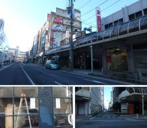 ▽20150202豊田市駅前北通り再開発 (26)
