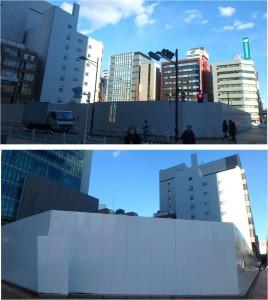 ●日鐡日本橋ビル計画20150131 (2)