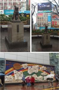●20150130渋谷駅ハチ公 (148)