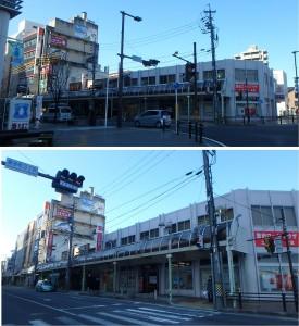 □□20150202豊田市駅前北通り再開発 (26)