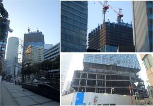 ■20150215大名古屋ビルヂング