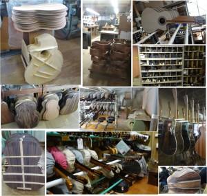 ◆工場内見学20150221ヤイリギター (2)-2