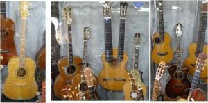 □事務所2階ヤイリギター20150228 (21)-2