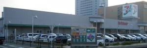 20080719イトーヨーカドー豊橋店