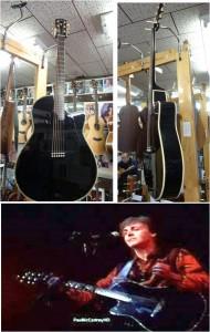 ◆YD88事務所2階ヤイリギター20150228 (18)