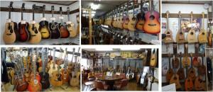 □事務所2階ヤイリギター20150228 (21)