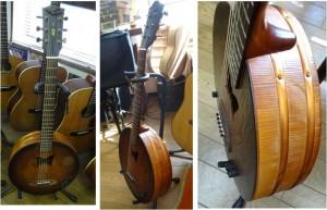 ◆桶ギター事務所2階ヤイリギター20150228 (38)