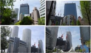 ■JPタワー名古屋20150418 (7)