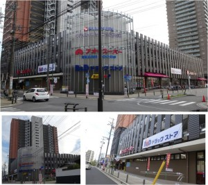 ●20150421アオキスーパー岡崎厚生店 (6)