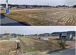 平和堂春日井市庄名店 過去◆