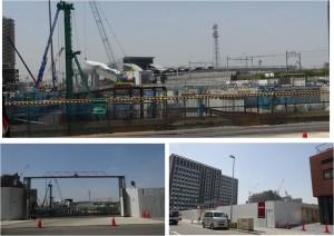 ◆グローバルゲート名古屋20150418 (3)