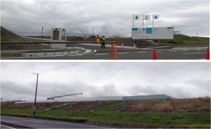 ■別工事20150411静岡空港