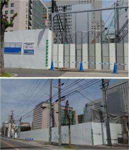 ■ユニー納屋橋商業施設20150418 (7)