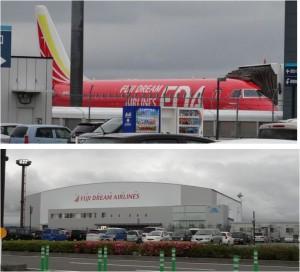 ◆FDA飛行機20150411静岡空港 (9)