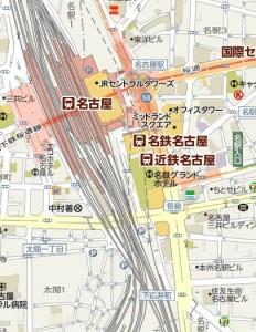 名鉄再開発地図-3