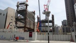 ■■豊田通商第二ビル 20150418 (2)