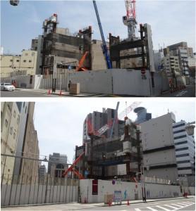 ●豊田通商第二ビル 20150418 (1)