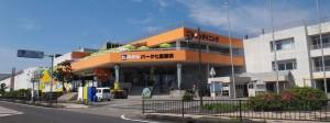 2015043020150430道の駅ピネ (20)