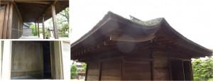 ◆20150516金蓮寺国宝・弥陀堂 (5)
