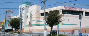 20080913ヨシヅヤ平和店