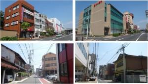 ■テラ 多治見駅南地区第一種市街地再開発事業20150530 (11)