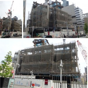 ●新第二豊田ビル20150613 (2)