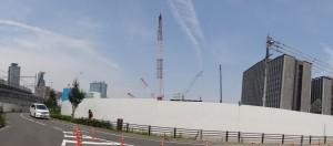 ●グローバルゲート名古屋20150613 (5)