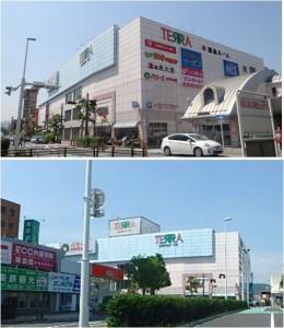◆テラ 多治見駅南地区第一種市街地再開発事業20150530 (11)
