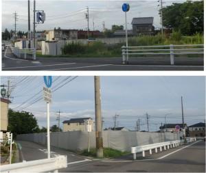 ◆カネスエフェルナ豊田田中町店20150718 (6)