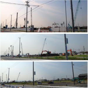 ◆東京インテリア名古屋港20150810 (13)