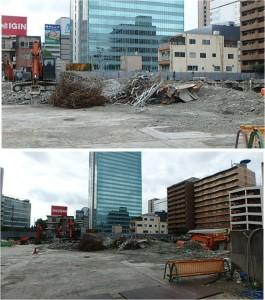 ◆劇団四季名古屋新劇場20150830 (7)