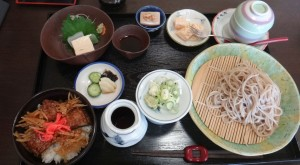 ★ぼく飯ランチ瀧本店(愛知県豊明市)20150728 (21)