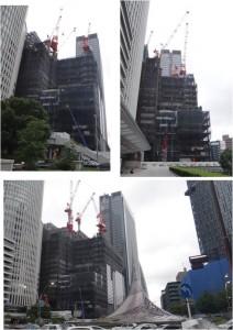 ■JRゲートタワー20150722 (2)
