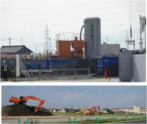 ■東京インテリア名古屋港20150810 (13)