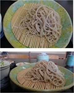 ★蕎麦 ぼく飯ランチ瀧本店(愛知県豊明市)20150728 (21)