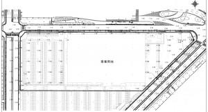 計画図 レゴランド名古屋201508010 (1)