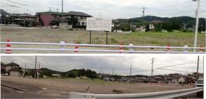 ◆20150819やまのぶ野見山 (3)
