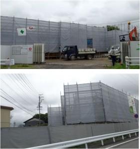 ◆20150820カネスエフェルナ豊田田中町店 (2)