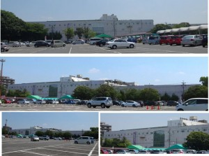 ◆20150731イオン豊田店 (3)