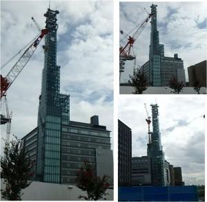 ◆中京テレビ20150830 (3)