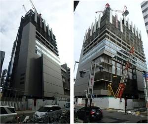 ●第二豊田ビル20150830 (3)