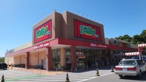 ■■20150910エクボ半田店 (7)