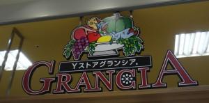 □グランシア20150919ヨシヅヤ津島本店 (16)