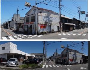 ◆ちゃんぽん屋(半田市)20150910 (4)