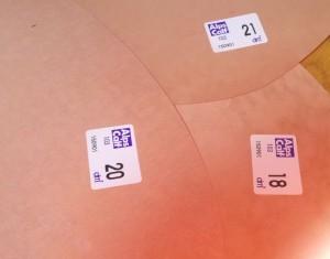 ◇コードバン20150901宮内産業ALPS CALF(飯田市) (19)