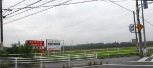20150917山信豊田四郷SC (13)